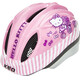 KED Meggy II Originals Helmet Kids Hello Kitty